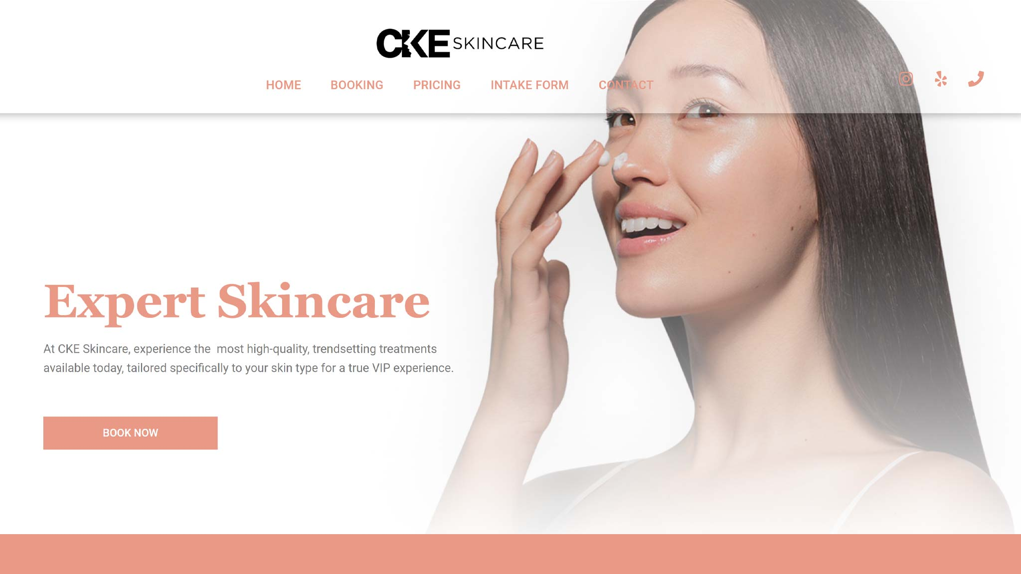 CKESkincare_auto_x2